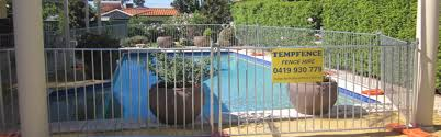 Temporary Fencing Perth Tempfence