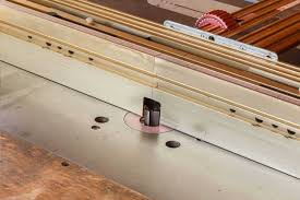 Best Table Saw Fence 2021 Review And Buyer S Guide Woodmetro