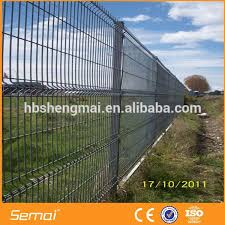 Pvc Coated Welded Wire Fence Panels Metal Fence Posts Buy Metal Fence Posts Wire Fence Panels Welded Wire Fence Product On Alibaba Com