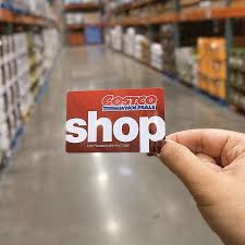 costco hacks you might not know about