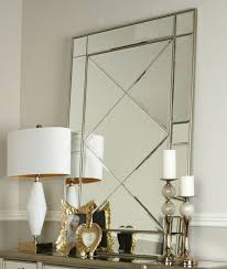 grace gold wall mirrornicholas john