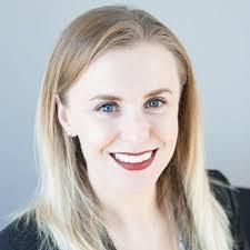 Abigail R. Hall Blanco - Assistant Professor of Economics ...