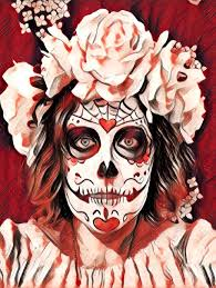hd wallpaper frida kahlo portrait day