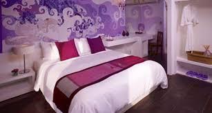 25 best purple painted bedrooms homes
