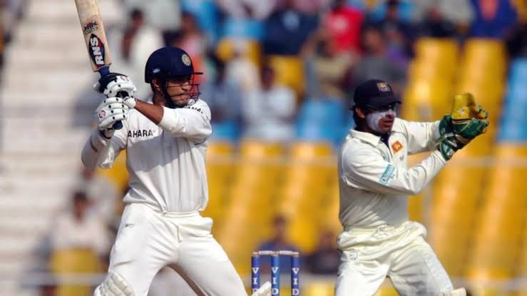 """Image result for Irfan Pathan batting"""""""