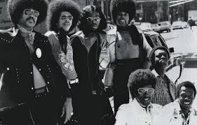 One of the 70s Best – The Ohio Players | The Lyfe Magazine
