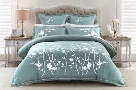Quilt Covers, Duvet Covers, Quilt Cover sets | Bedroom colors, Quilt cover,  Home bedroom
