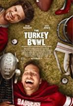 Greg Coolidge - IMDb