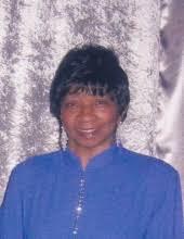 Lula LaVada Summerlin-Smith Obituary - Visitation & Funeral ...