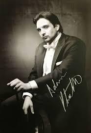 Czech Republic - Singers - World's Greatest Autographs