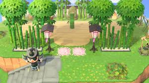 How To Get A Perfect 5 Star Island Eval Rating Animal Crossing New Horizons Wiki Guide Ign