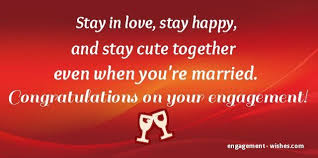 life quotes page quotesta