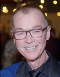 Johnnie Smith | Obituary | Grayson Journal Times