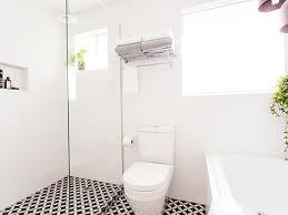 shower screen glass bathroom solution