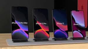 iPhone 12 Pro e Max saranno tutti 5G: caratteristiche, prezzi, uscita