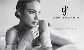 sunshine coast bridal makeup artist