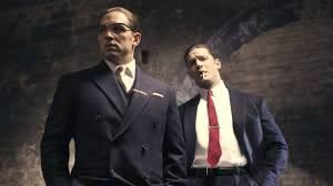 LEGEND Trailer (Tom Hardy & Tom Hardy) - YouTube