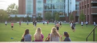 Image result for University of Tennessee