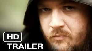 A Lonely Place To Die (2011) Official Trailer - HD Movie - YouTube