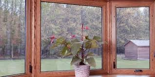 windows glossary homeadvisor