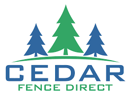 Cedar Fence Pickets Wholesale Wood Fencing Boards