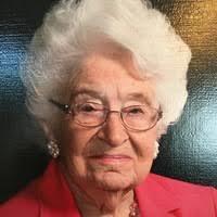 "Obituary | Ova Irene ""Rene"" Johnson Garriott of Davenport, Iowa ..."