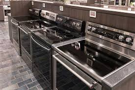 most reliable electric ranges for 2020