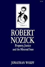 Robert Nozick (Key Contemporary Thinkers) | IndieBound.org