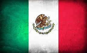 mexican flag live wallpaper elegant