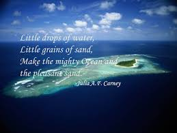 quotes about natural water quotes