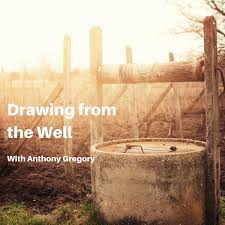 Drawing From The Well Higher Standard Publishing Listen Notes
