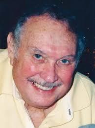 Dr John Albert Powell (1929-2014) - Find A Grave Memorial