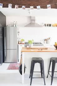 Living With Kids Vivien Jones Home Tours Design Mom