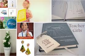 christmas gift giving teachers children s books daily