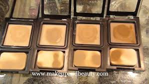 pact makeup powders available in india