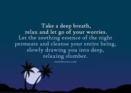 15 soothing es to help you sleep