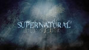 46 supernatural wallpaper desktop on