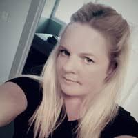 Shanna Smith - Enrolment Services - Enform   LinkedIn