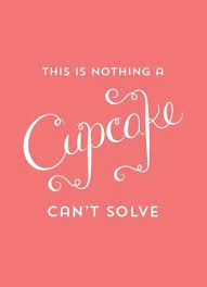 happy pinning and have a cupcake bakery quotes dessert quotes