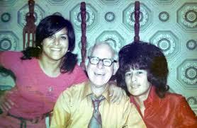 Maria McComb Obituary - Goodlettsville, TN