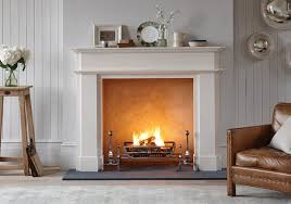 gas stove or open fire what s best for