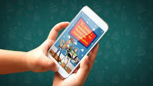 Video Invitaciones Digitales Para Cumpleanos Toy Story 199 00