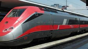 Sciopero treni 22 febbraio: stop di Trenitalia, orari e modalità