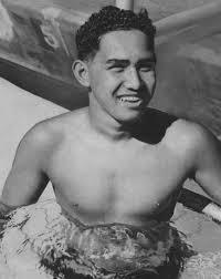 Bill Smith (swimmer) - Wikipedia