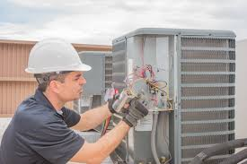 Image result for Business AC Repair