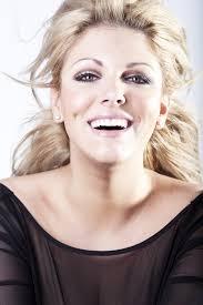 megan dugan makeup artist 11 photos