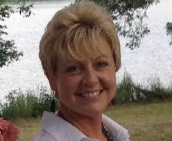Lowell Barron's Longtime Assistant Jill Johnson Speaks Out! Part One