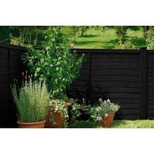 Image Result For Cuprinol Black Ash Garden Fence Paint Cuprinol Garden Shades Garden Fence