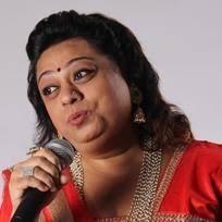 Priti Shah - Movies, Biography, News, Age & Photos | BookMyShow