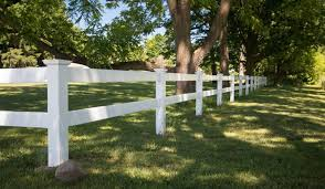 Popular House And Fence Color Combinations Find Your Best Match